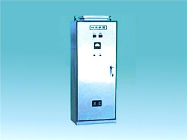 配套电气控制设备[STQ(M)L]万博体育苹果下载地址