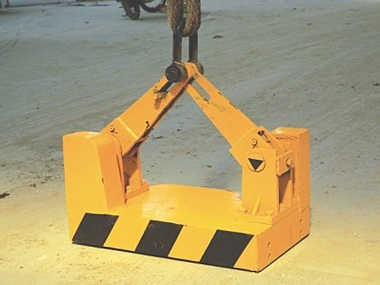 Series YC2 Permanent Lifter